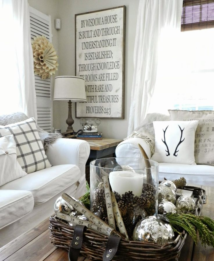 ways-to-spruce-up-your-living-room-for-winter-20