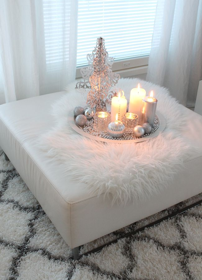 ways-to-spruce-up-your-living-room-for-winter-21