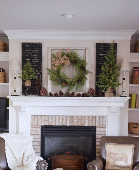 ways-to-spruce-up-your-living-room-for-winter-23