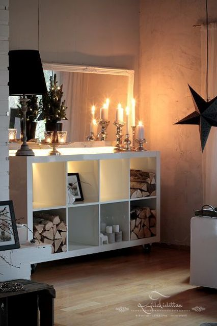 ways-to-spruce-up-your-living-room-for-winter-24