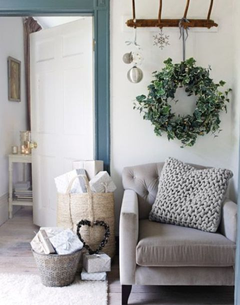ways-to-spruce-up-your-living-room-for-winter-27