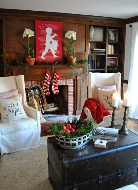 ways-to-spruce-up-your-living-room-for-winter-28