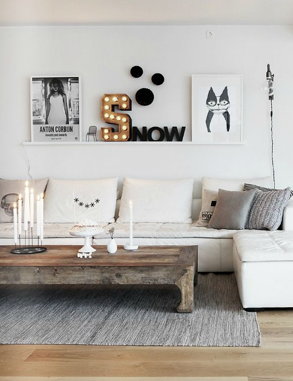 ways-to-spruce-up-your-living-room-for-winter-7