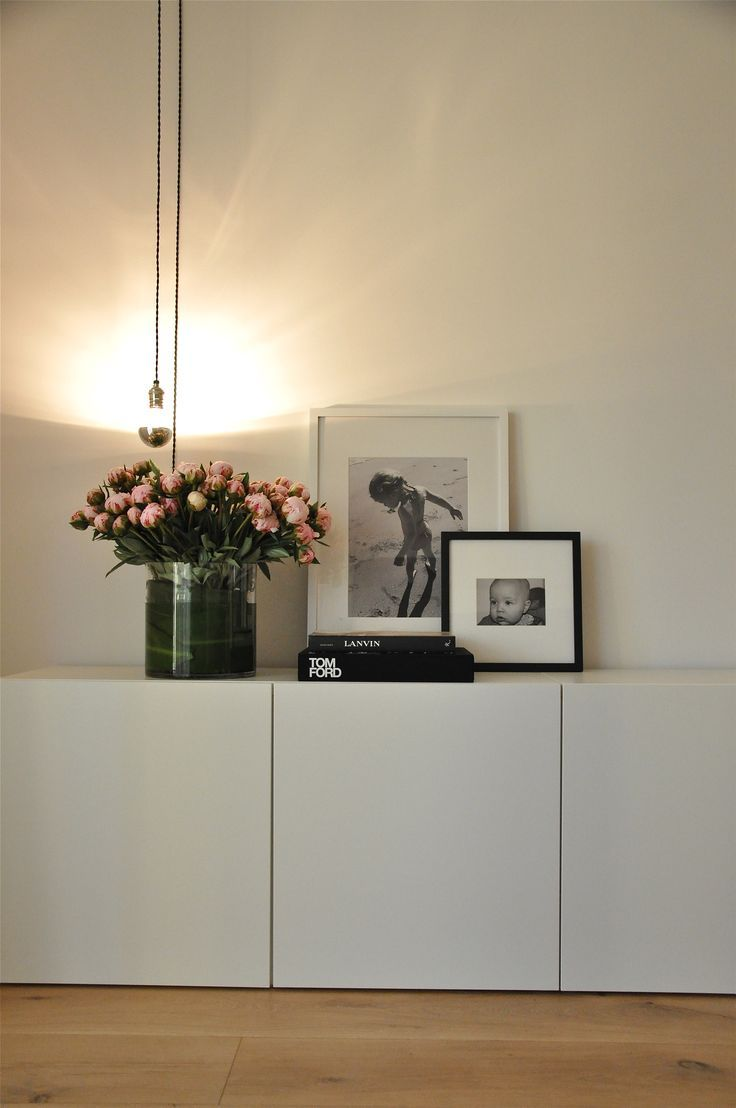 ways-to-use-ikea-besta-units-in-home-decor-1
