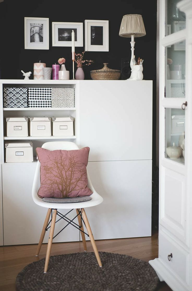 ways-to-use-ikea-besta-units-in-home-decor-13