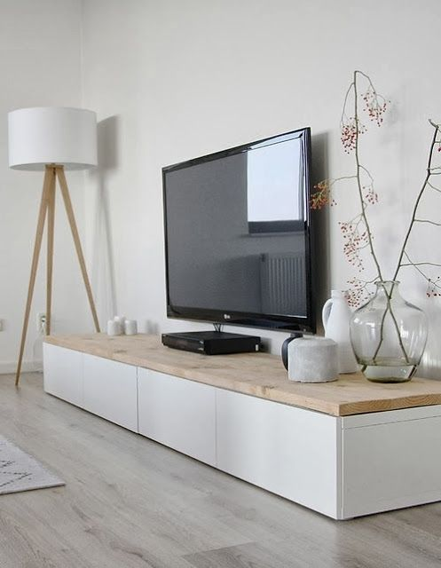 ways-to-use-ikea-besta-units-in-home-decor-2
