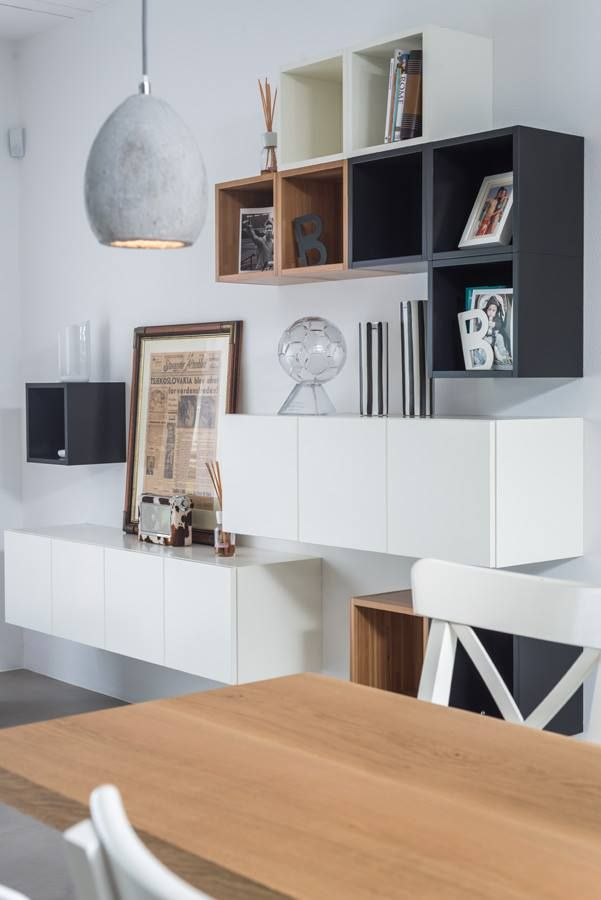 ways-to-use-ikea-besta-units-in-home-decor-20
