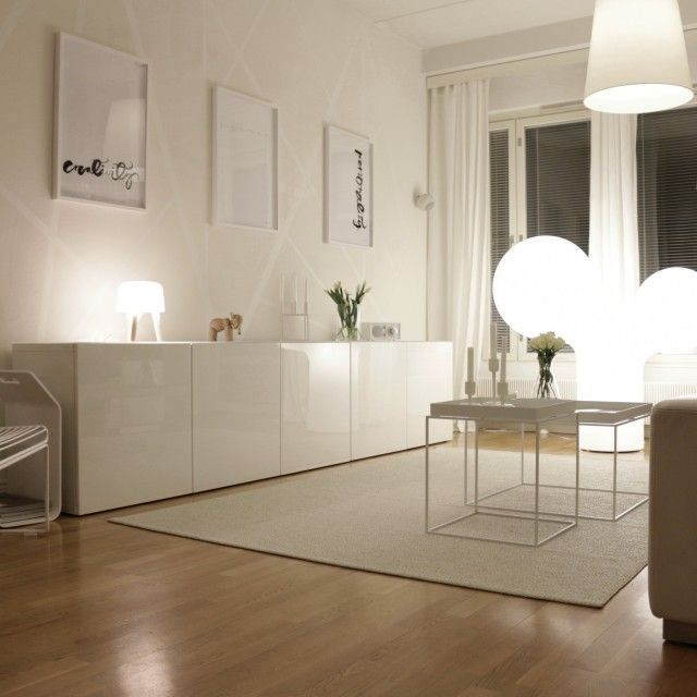 ways-to-use-ikea-besta-units-in-home-decor-22