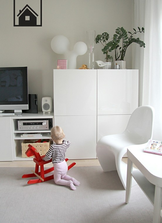 ways-to-use-ikea-besta-units-in-home-decor-27