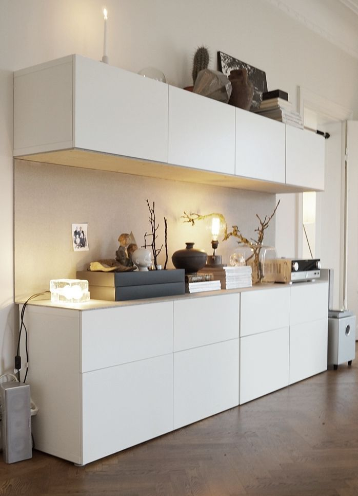 ways-to-use-ikea-besta-units-in-home-decor-28
