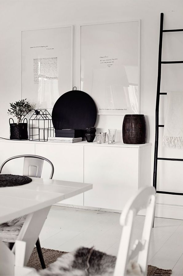 ways-to-use-ikea-besta-units-in-home-decor-29