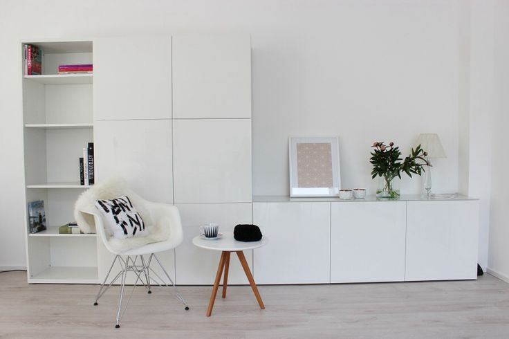 ways-to-use-ikea-besta-units-in-home-decor-30