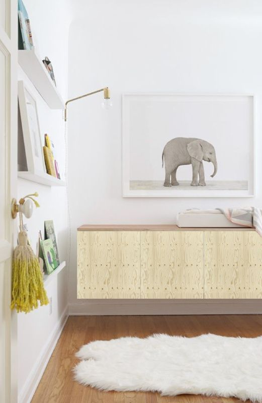 ways-to-use-ikea-besta-units-in-home-decor-32