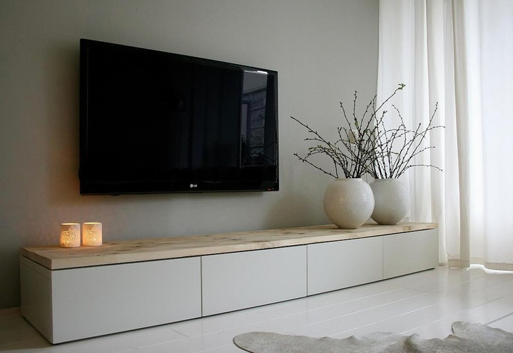 ways-to-use-ikea-besta-units-in-home-decor-8