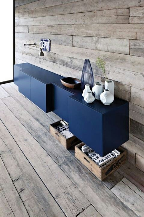 ways-to-use-ikea-besta-units-in-home-decor-9
