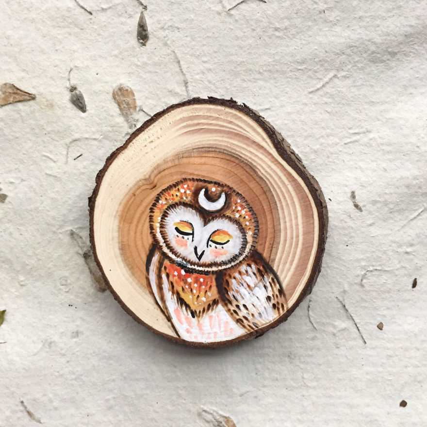 I-bring-recycled-wood-to-life31__880