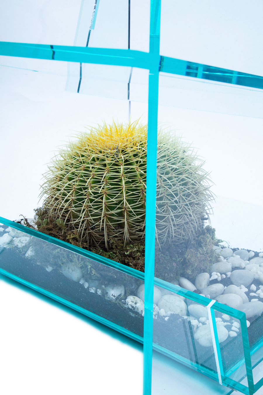 cactuschair_design-03