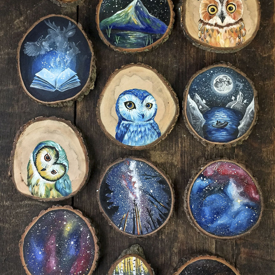 i-bring-recycled-wood-to-life-7__880