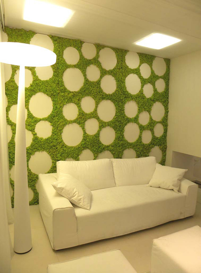 moss-walls-green-interior-design-trend-141__700
