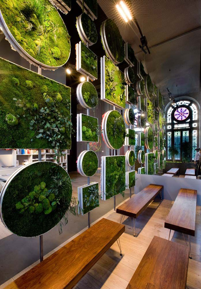 moss-walls-green-interior-design-trend-20__700