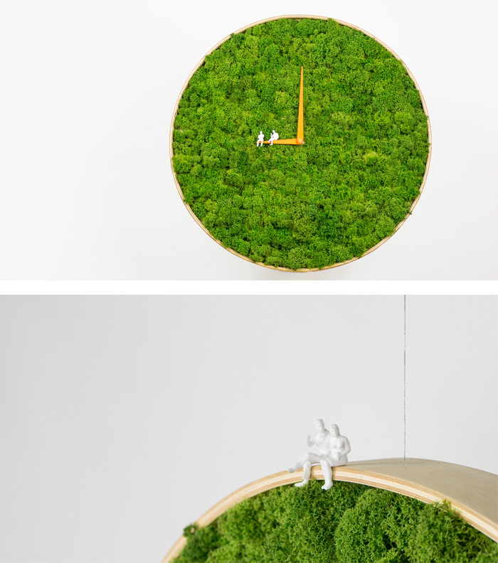 moss-walls-green-interior-design-trend-81__700