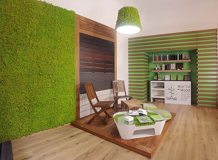 moss-walls-green-interior-design-trend-82__700