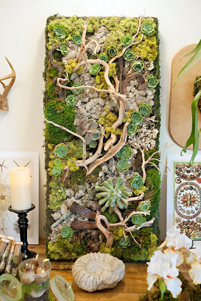 moss-walls-green-interior-design-trend-92__700