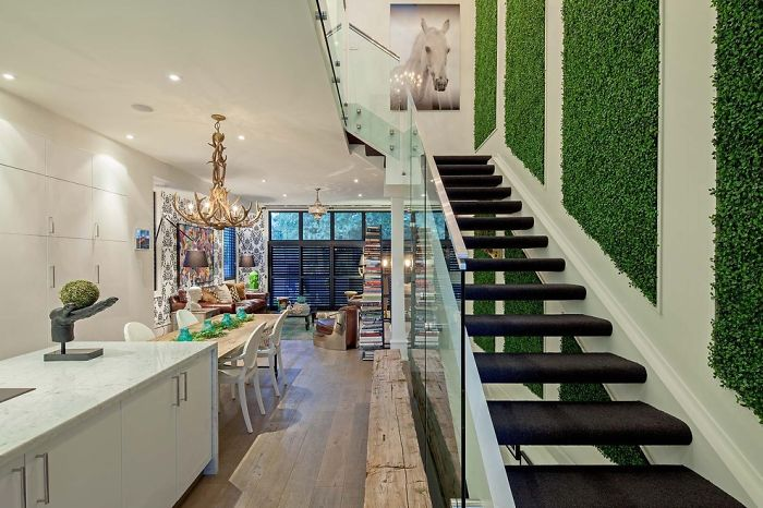moss-walls-green-interior-design-trend-9__700