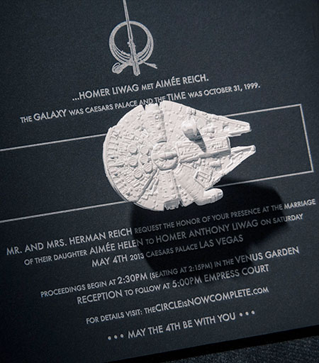 starwarswedding03