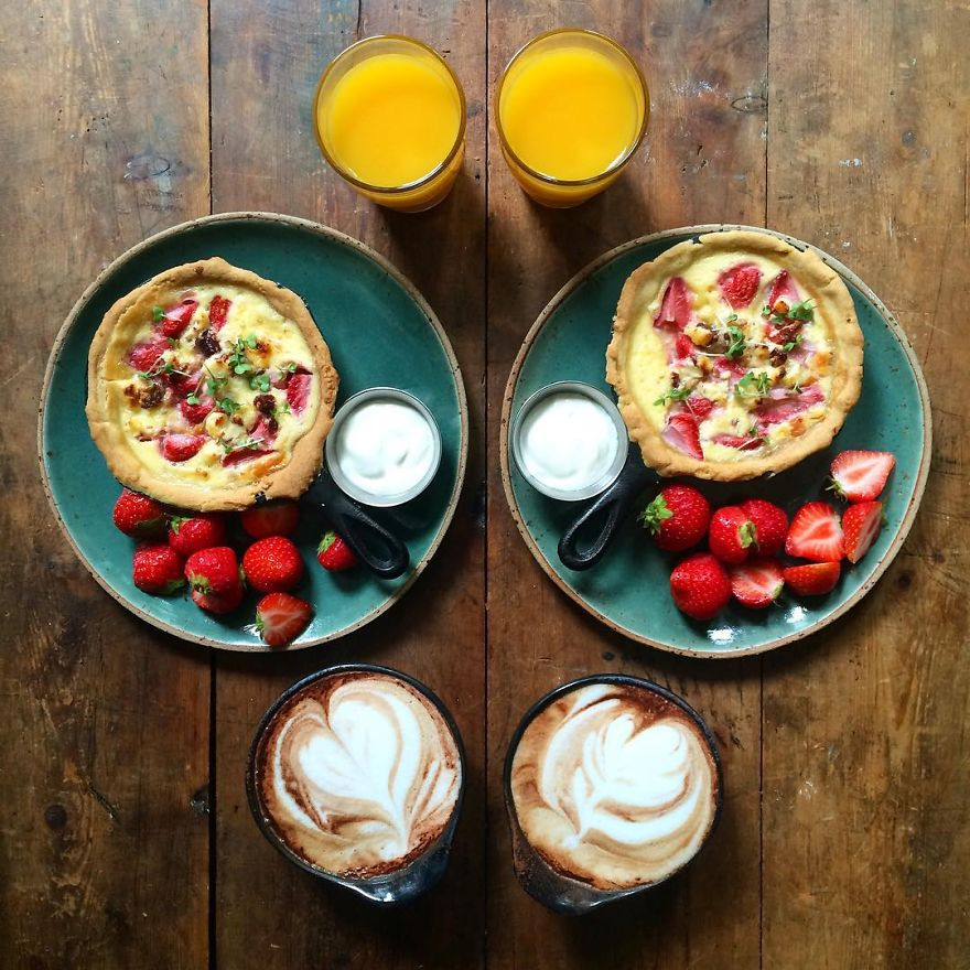 symmetry-breakfast-food-photography-michael-zee-100__880