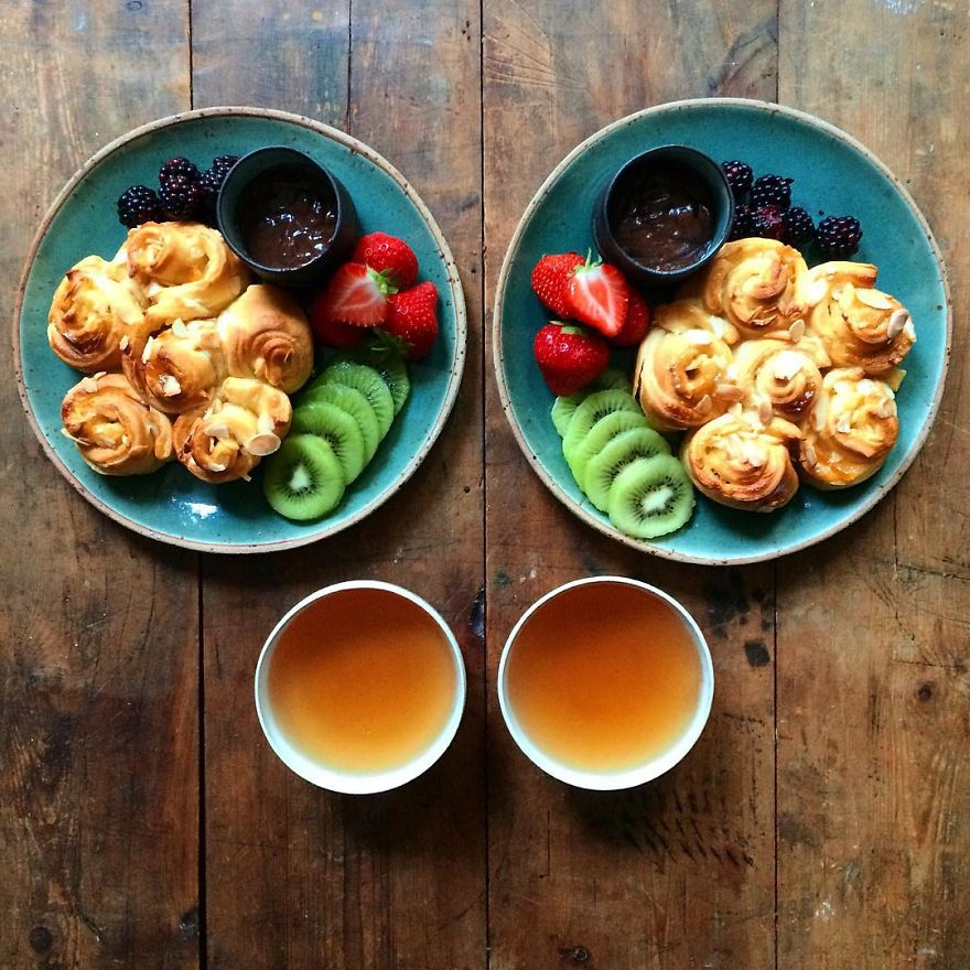 symmetry-breakfast-food-photography-michael-zee-101__880