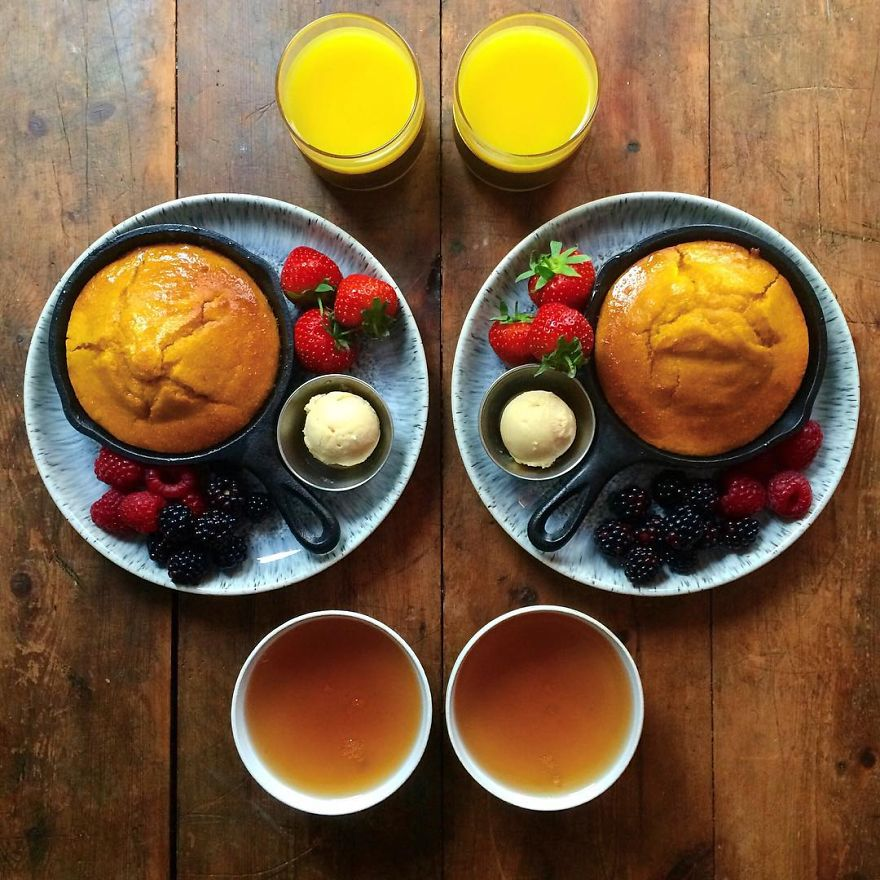 symmetry-breakfast-food-photography-michael-zee-103__880