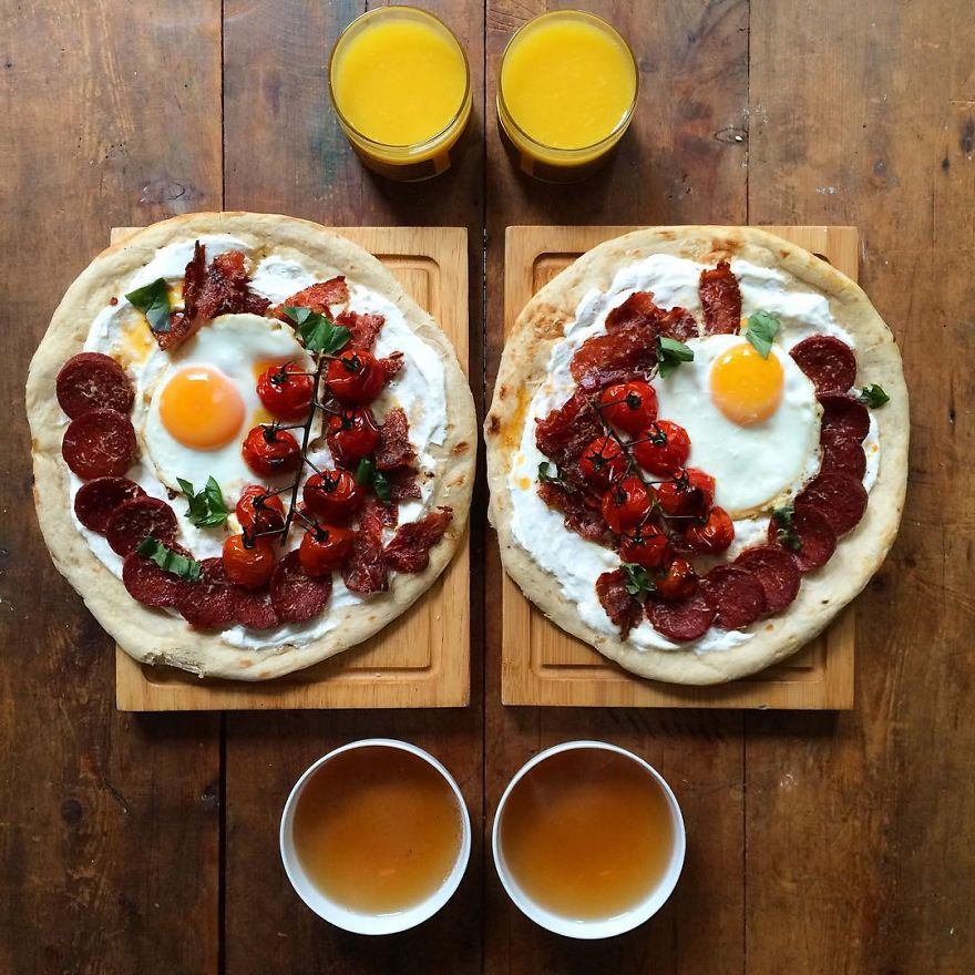 symmetry-breakfast-food-photography-michael-zee-106__880