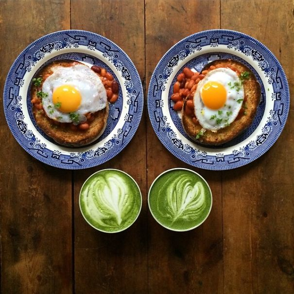 symmetry-breakfast-food-photography-michael-zee-60__605
