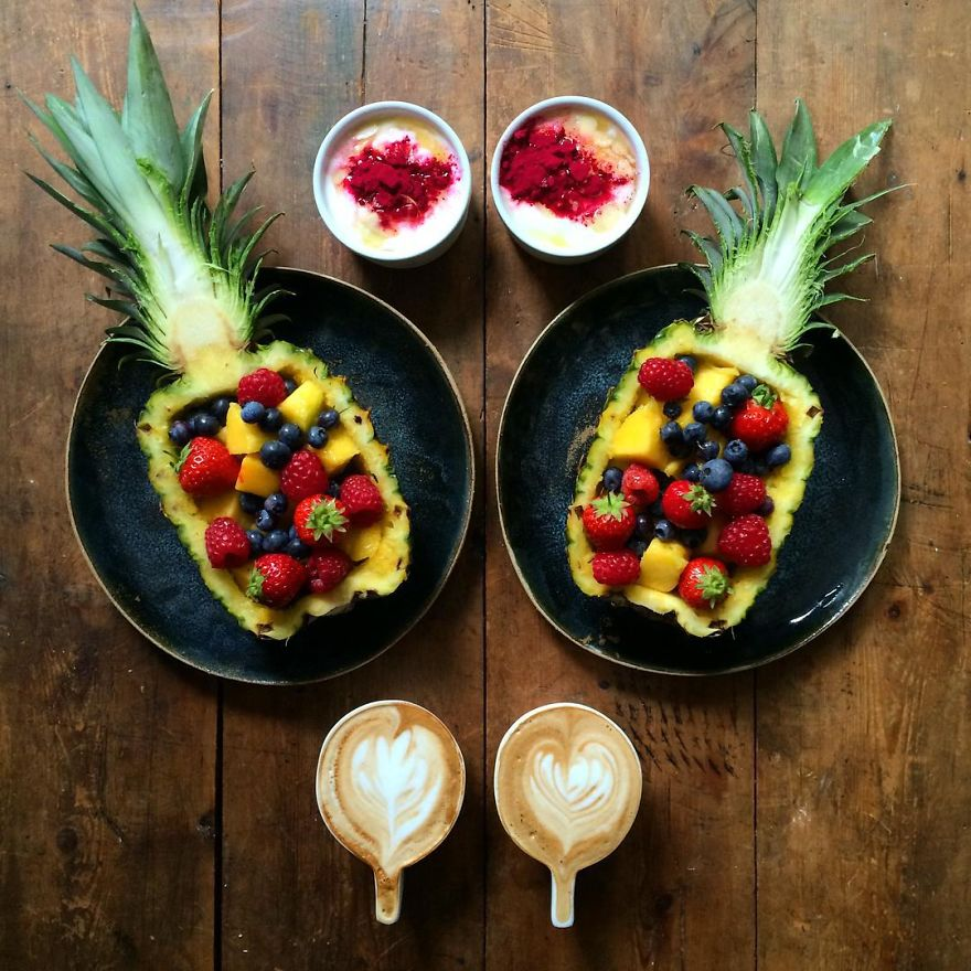 symmetry-breakfast-food-photography-michael-zee-62__880