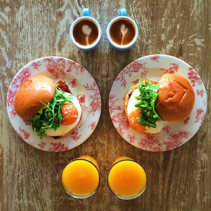 symmetry-breakfast-food-photography-michael-zee-63__880