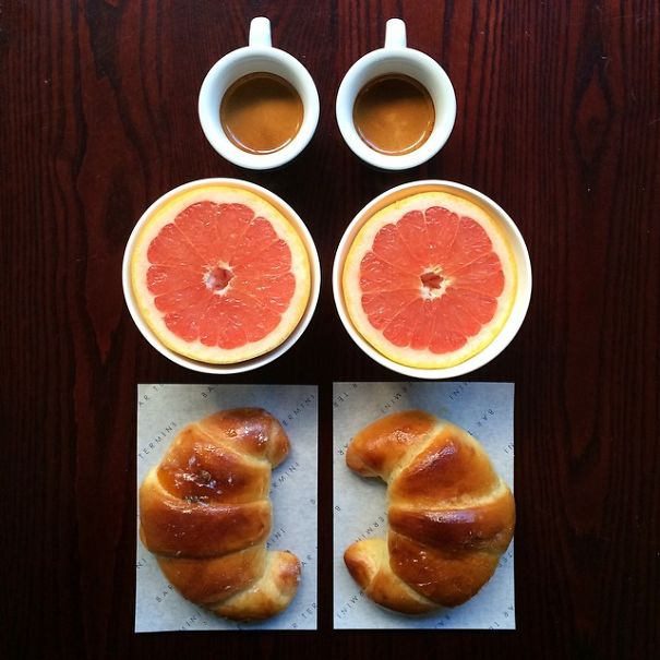symmetry-breakfast-food-photography-michael-zee-67__605