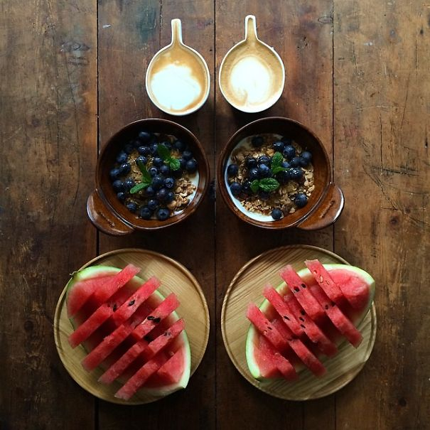 symmetry-breakfast-food-photography-michael-zee-71__605