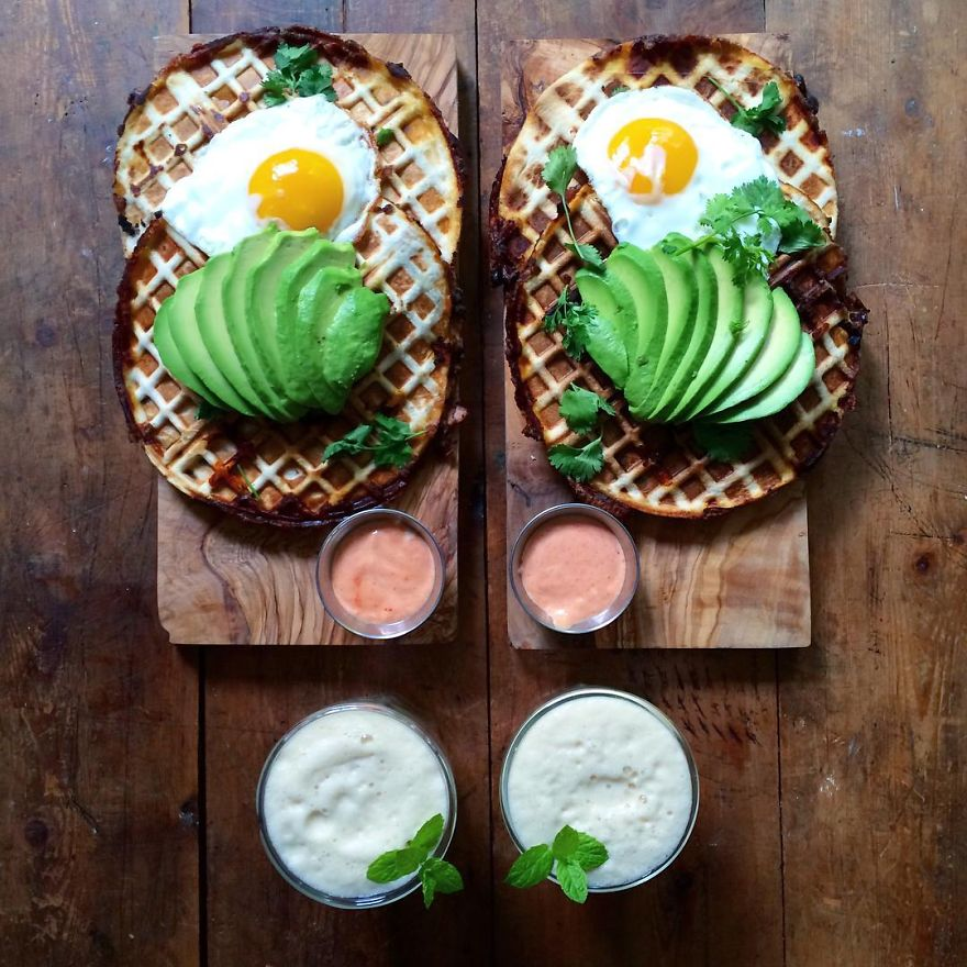 symmetry-breakfast-food-photography-michael-zee-77__880
