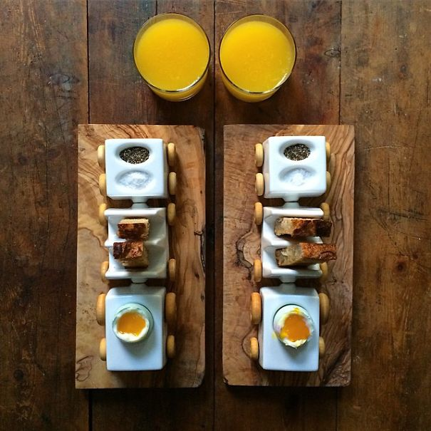 symmetry-breakfast-food-photography-michael-zee-84__605