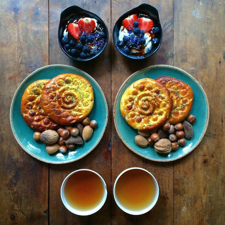 symmetry-breakfast-food-photography-michael-zee-85__880