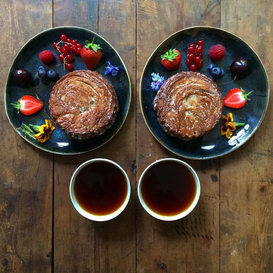 symmetry-breakfast-food-photography-michael-zee-86__880