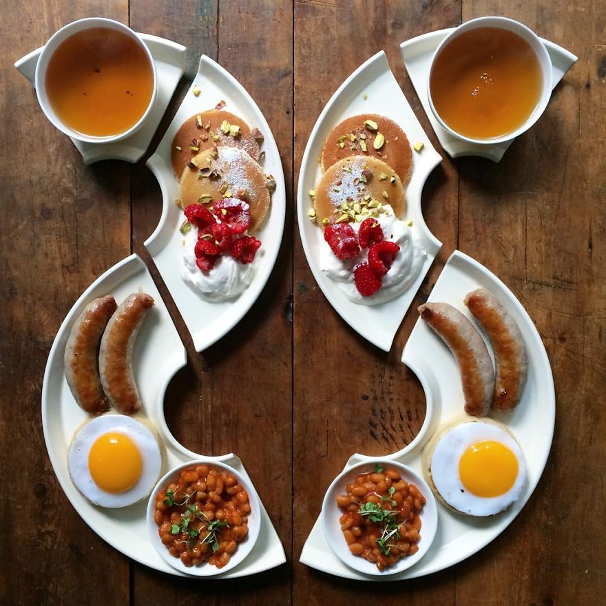 symmetry-breakfast-food-photography-michael-zee-90__880