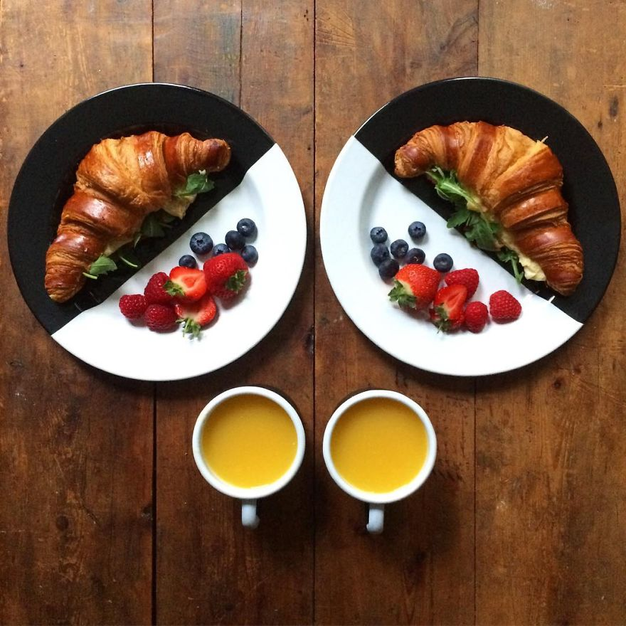 symmetry-breakfast-food-photography-michael-zee-93__880