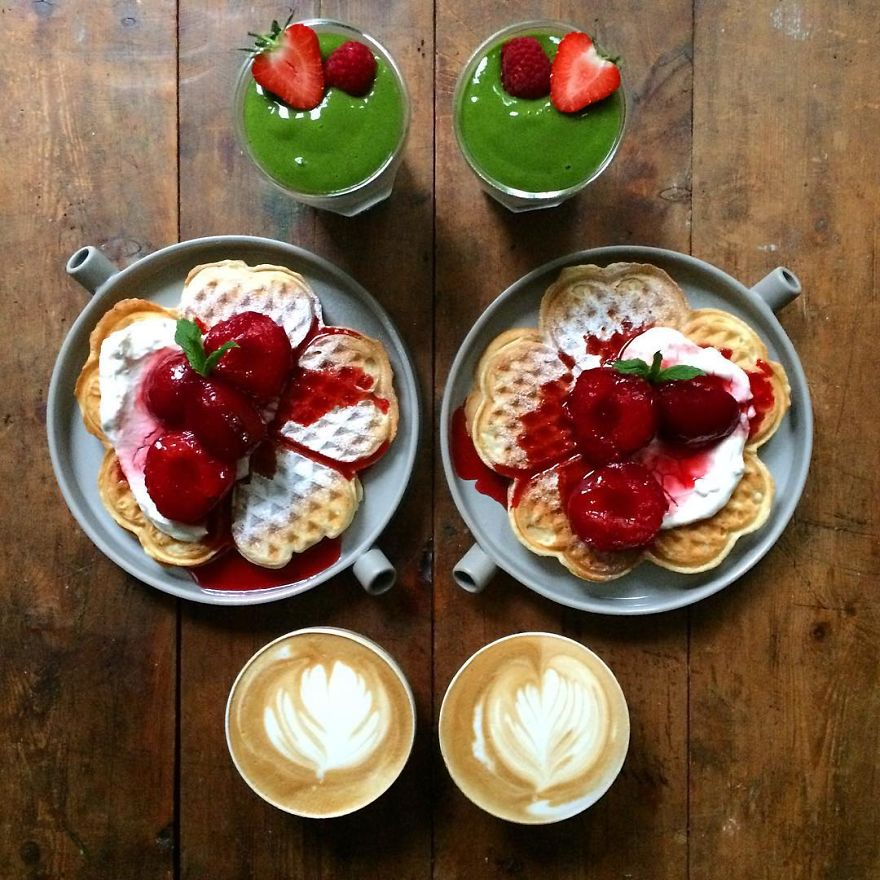 symmetry-breakfast-food-photography-michael-zee-97__880
