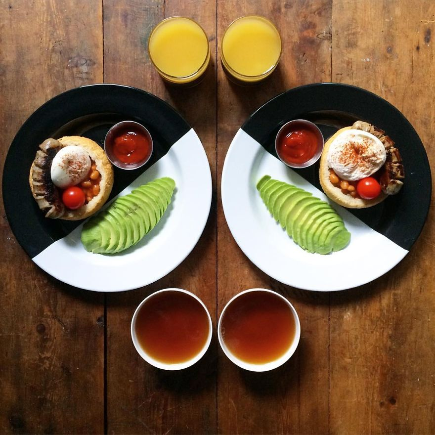symmetry-breakfast-food-photography-michael-zee-99__880