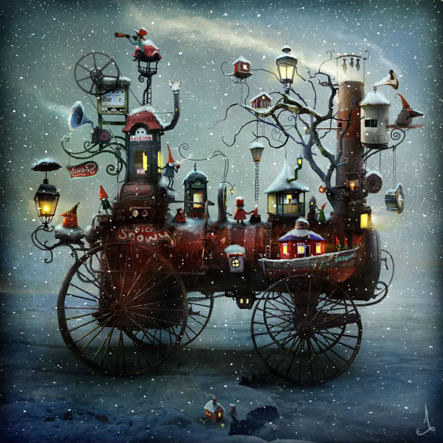 Alexander-Jansson-and-his-great-imagination10__880