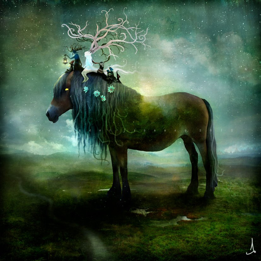 Alexander-Jansson-and-his-great-imagination7__880