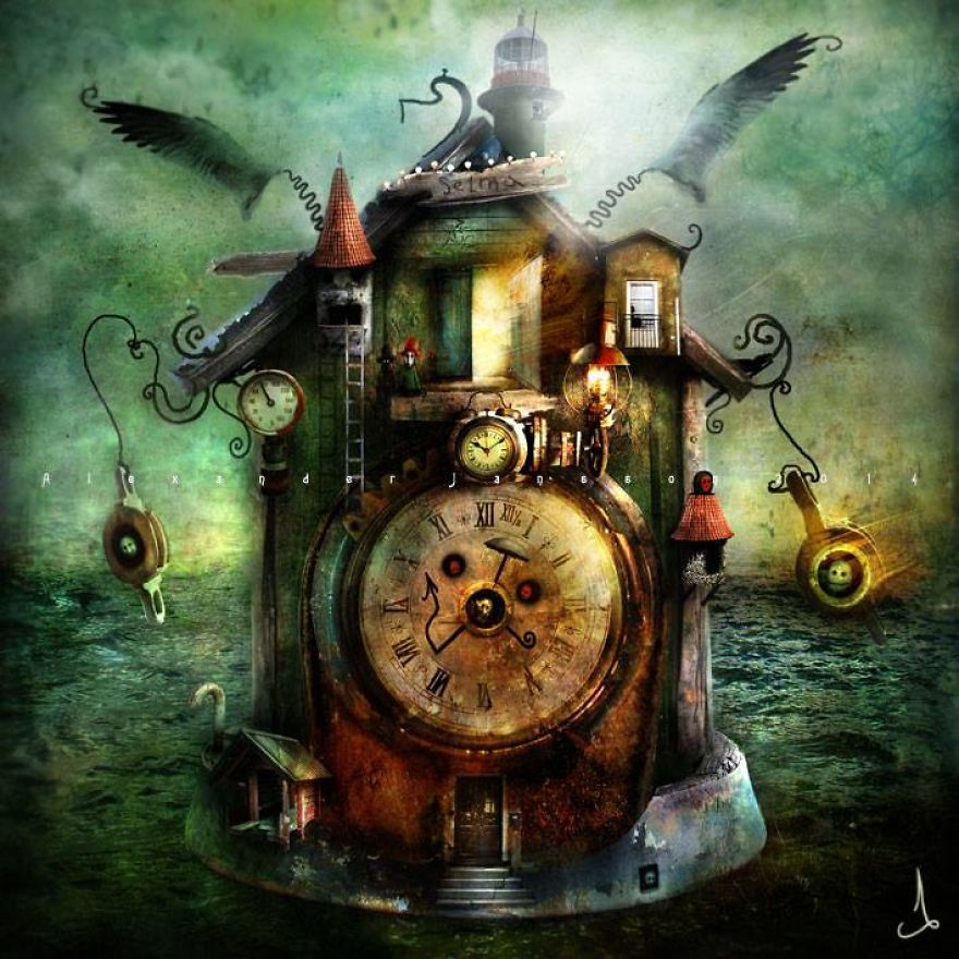 alexander-jansson-and-his-great-imagination-10__880
