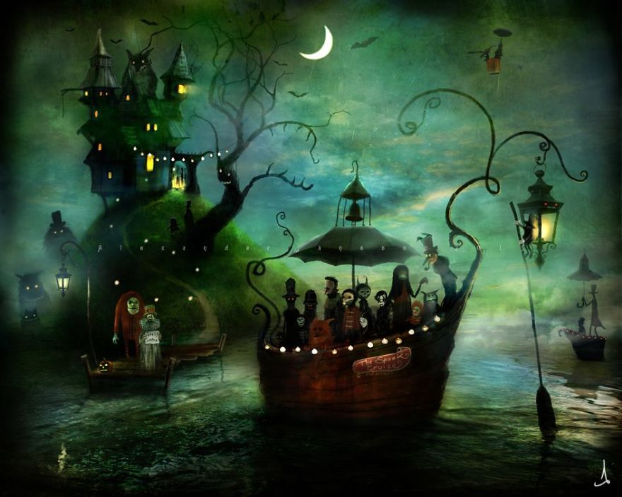 alexander-jansson-and-his-great-imagination-3__880
